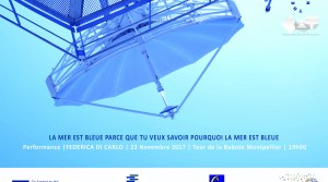 Projet The Spur : action 2 : Innovation : Résidence 2